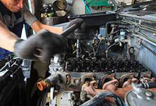 Is it time for an Engine Rebuild or Replacement?
