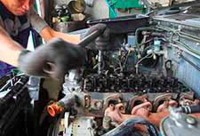 3 Signs Your Car Needs Immediate Engine Repair